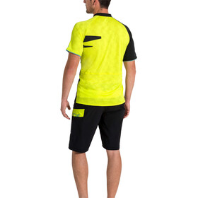 VAUDE Altissimo III Shorts Heren, black
